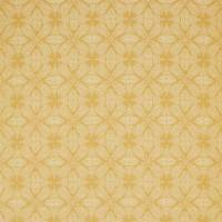 Sycamore Weave Fabric - Mustard Seed