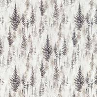 Juniper Pine Fabric - Elder Bark