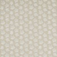 Flannery Fabric - Briarwood/Cream
