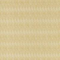 Becket Fabric - Caraway Green