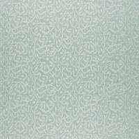 Trailing Sycamore Weave Fabric - Sage