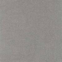 Findon Fabric - Pewter Grey