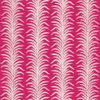 Tree Fern Weave Fabric - Rhodera