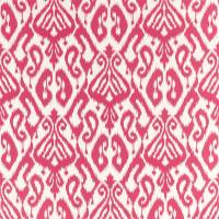 Kasuri Weave Fabric - Pondicherry