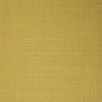 Tuscany II Fabric - Sunflower Yellow