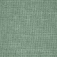 Tuscany II Fabric - Sea Foam