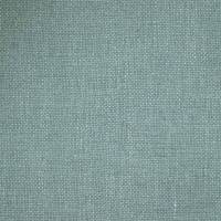 Tuscany II Fabric - Soft Teal