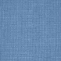 Tuscany II Fabric - Cornflower Blue