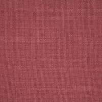 Tuscany II Fabric - Dusty Rose