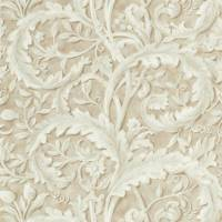 Tilia Lime Fabric - Stone