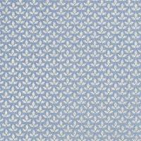 Felix Fabric - Blueberry