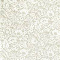 Meadow Fields Fabric - Linen