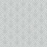 Orchard Tree Weave Fabric - Slate