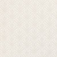 Orchard Tree Weave Fabric - Shell