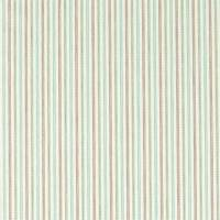 Melford Stripe Fabric - Multi