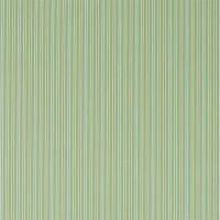Melford Stripe Fabric - Fern