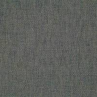 Deben Fabric - Charcoal