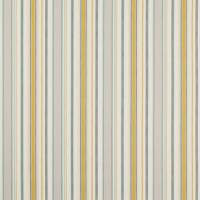 Dobby Stripe Fabric - Dijon