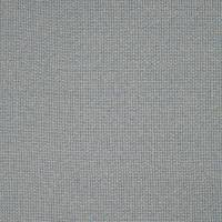 Woodland Plain Fabric - Grey / Blue