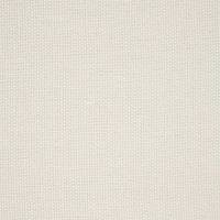 Woodland Plain Fabric - Ivory