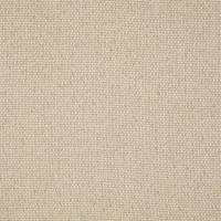 Woodland Plain Fabric - Milk