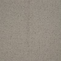 Woodland Plain Fabric - Mist
