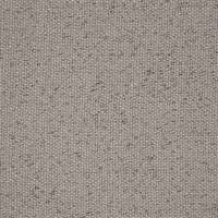Woodland Plain Fabric - Pebble