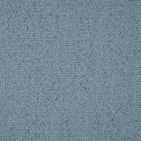 Woodland Plain Fabric - Sea Blue