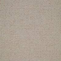 Woodland Plain Fabric - Silver