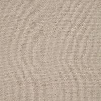 Woodland Plain Fabric - Stone