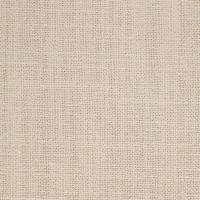 Lagom Fabric - Natural