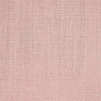 Lagom Fabric - Powder