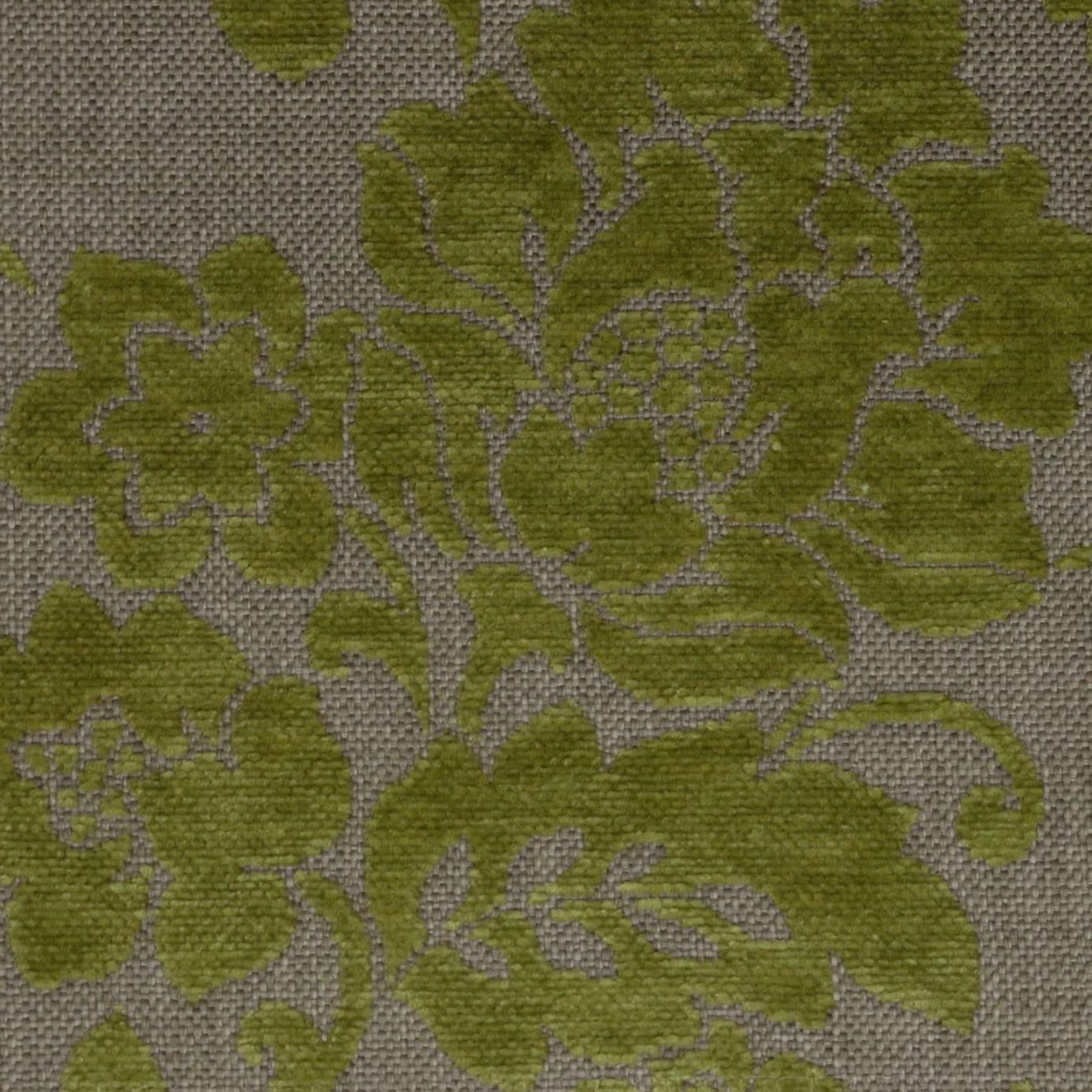 alnwick fabric amazon 240101 sanderson tintagel. Black Bedroom Furniture Sets. Home Design Ideas