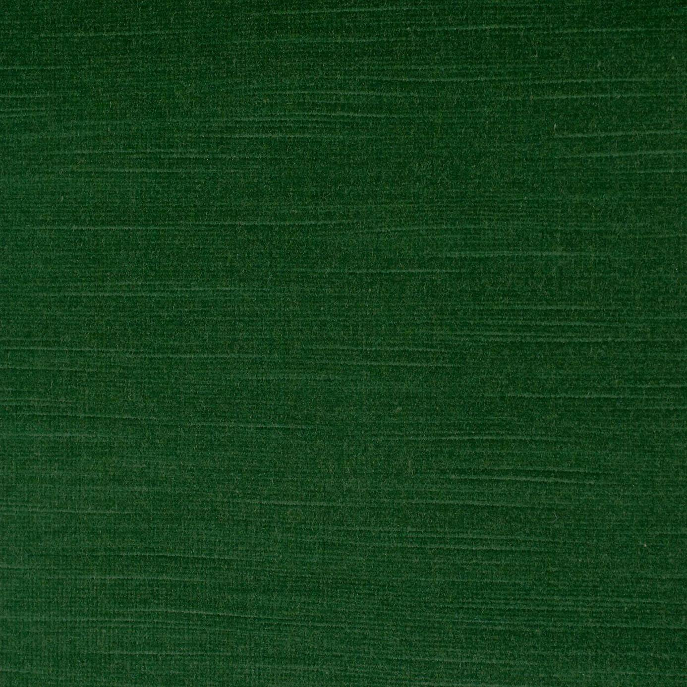 Brianza fabric forest green dbrzbr306 sanderson for Green fabric