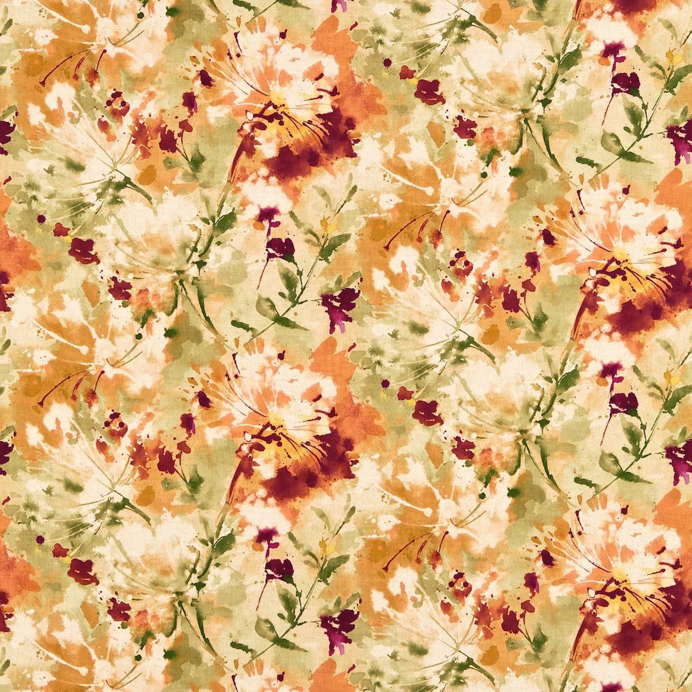 simi fabric copper 222952 sanderson aegean fabrics. Black Bedroom Furniture Sets. Home Design Ideas