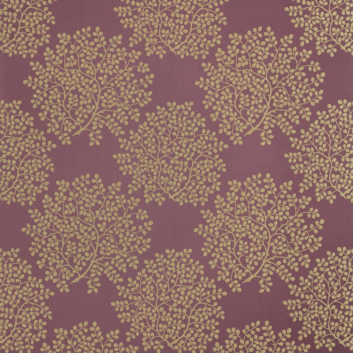 lindos fabric grape 232959 sanderson aegean fabrics. Black Bedroom Furniture Sets. Home Design Ideas