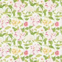 Floreanna Fabric - Chintz