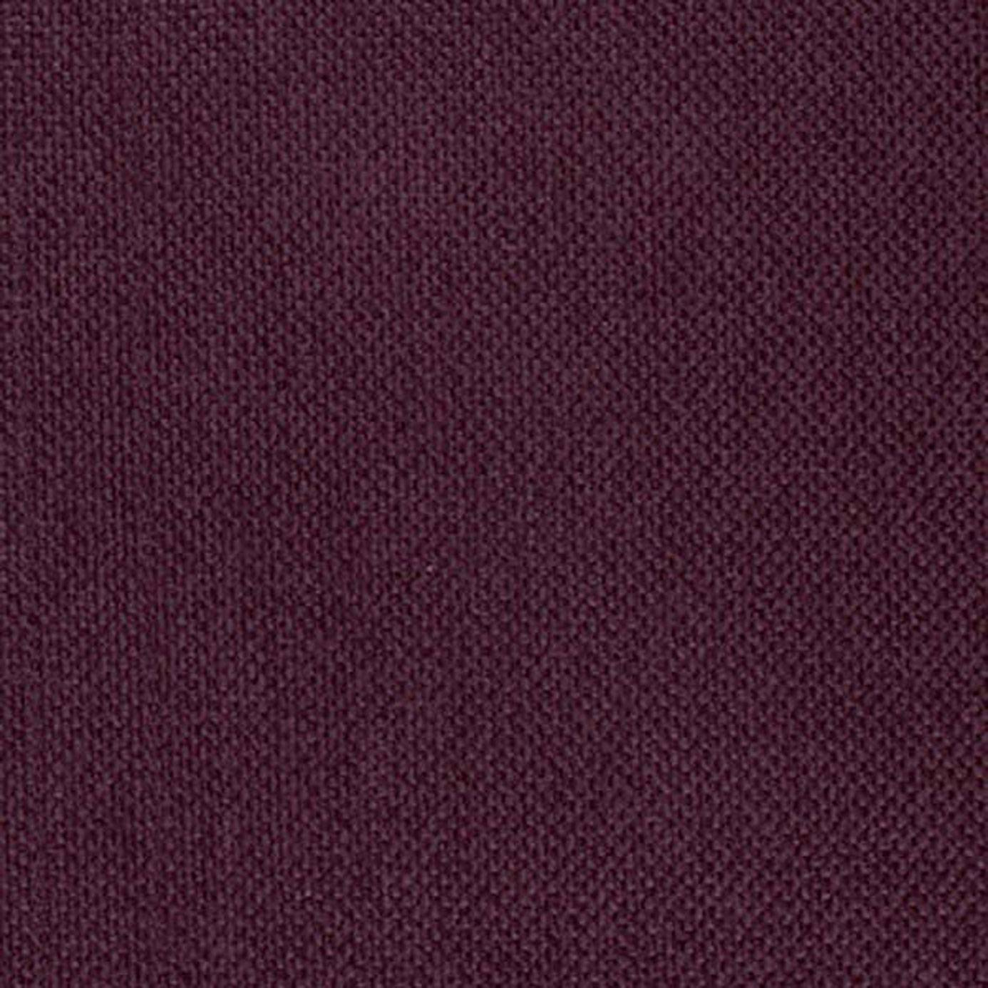 Zodiac fabric aubergine dalczo305 sanderson alchemy for Astrology fabric