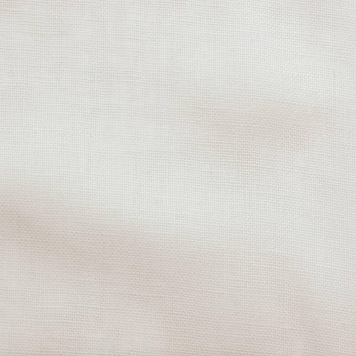 Lightweight Sheers Fabric Silver 243331 Sanderson Lightweight Sheers Fabric Collection