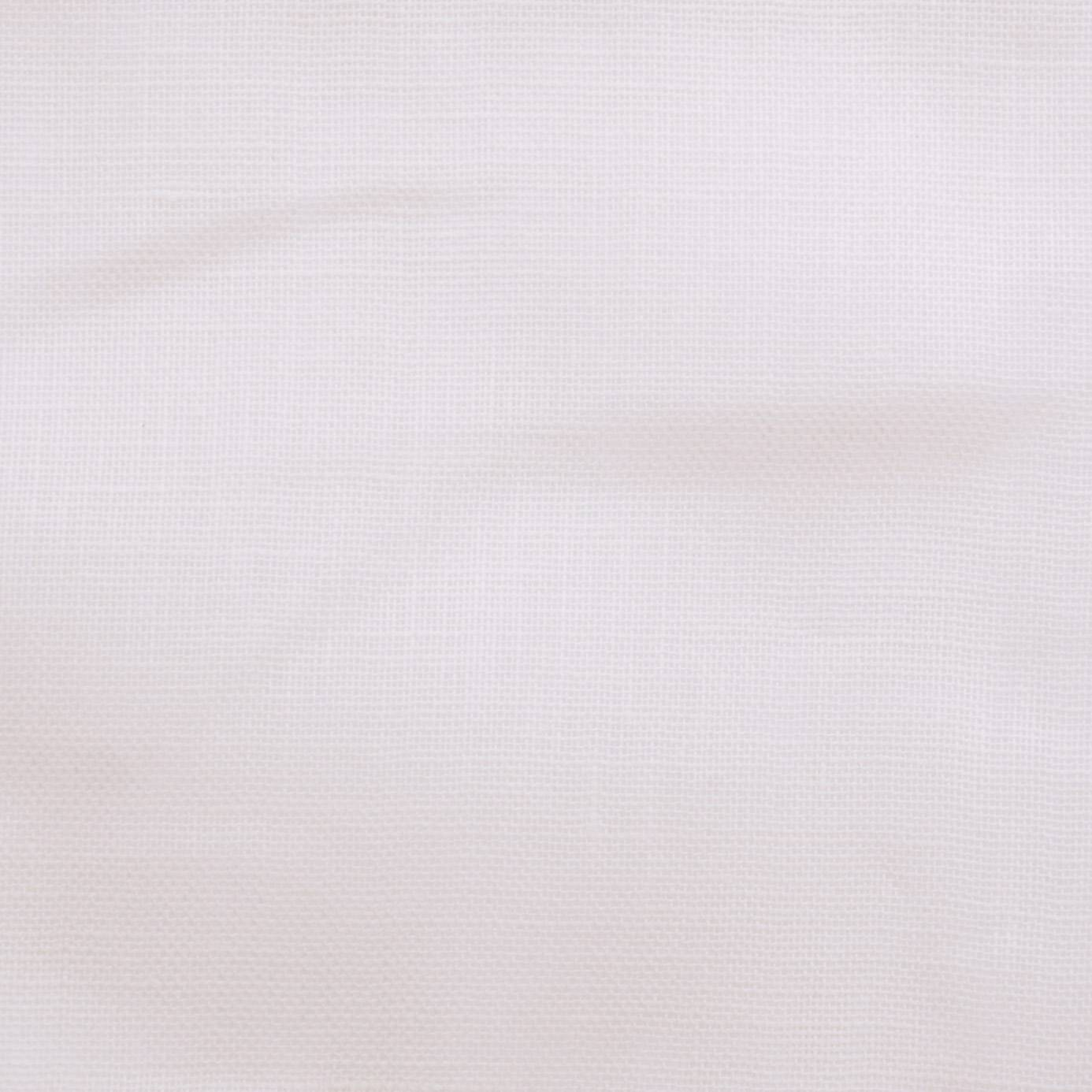 Lightweight Sheers Fabric Feather 243332 Sanderson Lightweight Sheers Fabric Collection