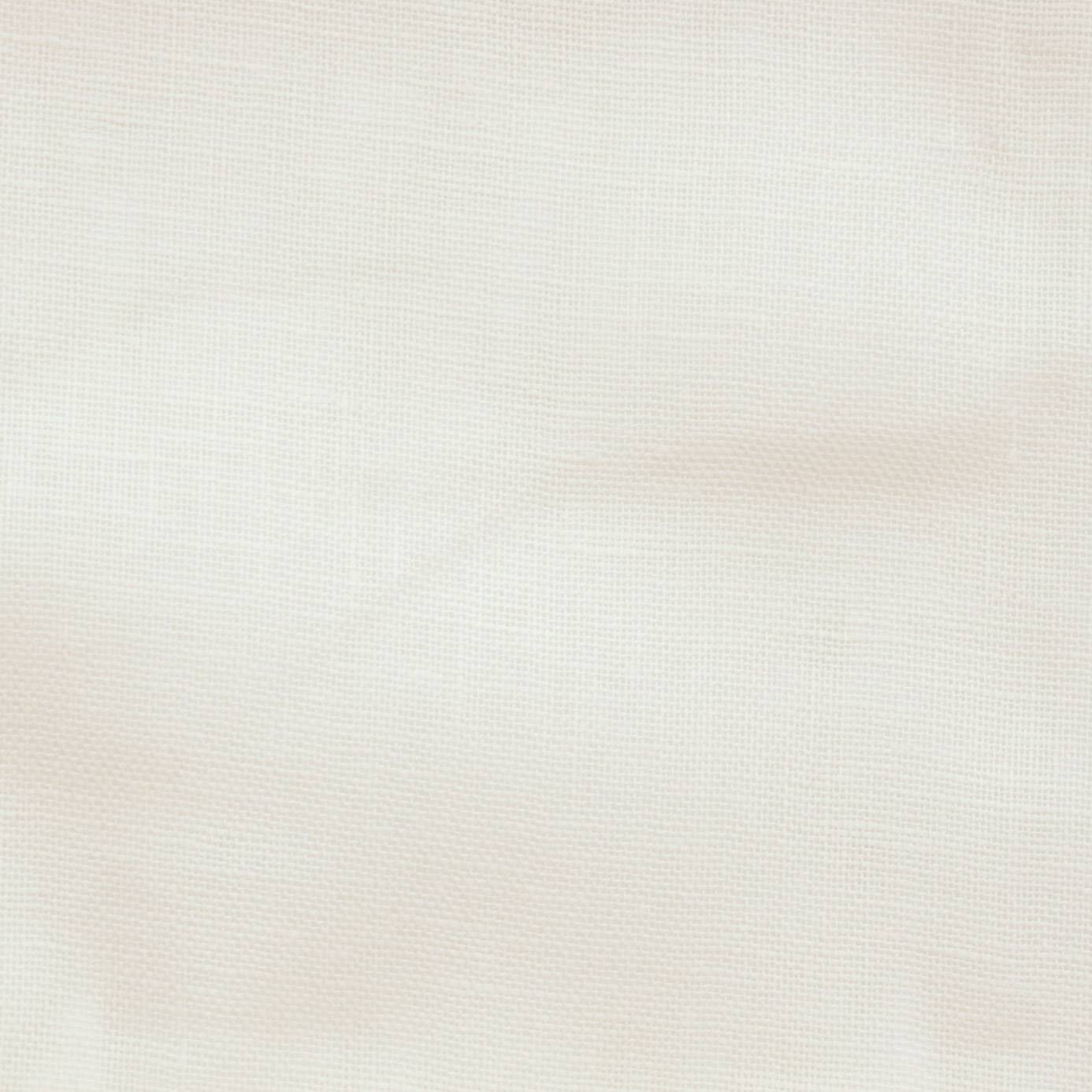 Lightweight Sheers Fabric Marble 243335 Sanderson Lightweight Sheers Fabric Collection