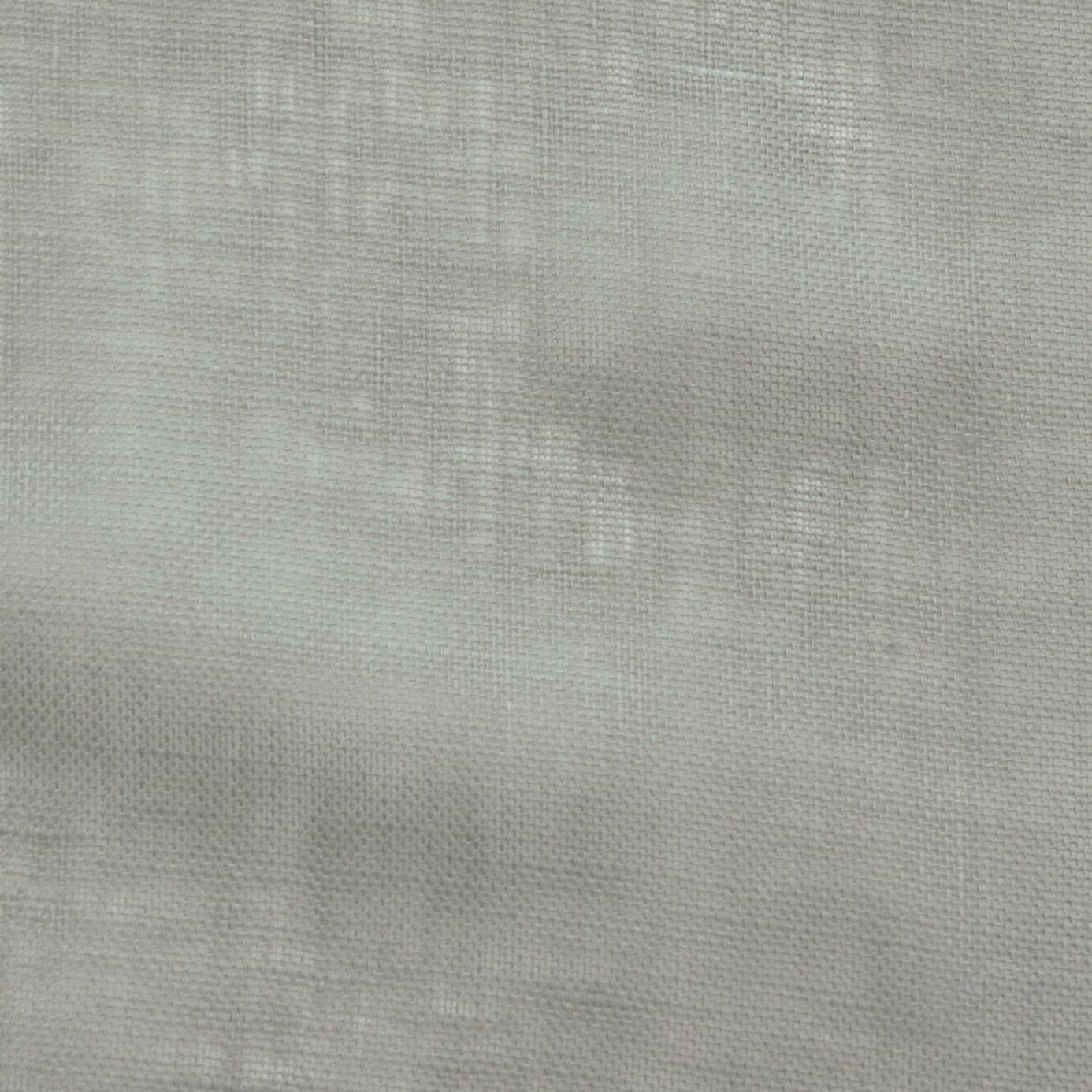 Curtains In Lightweight Sheers Fabric Shark 243345 Sanderson Lightweight Sheers Fabric