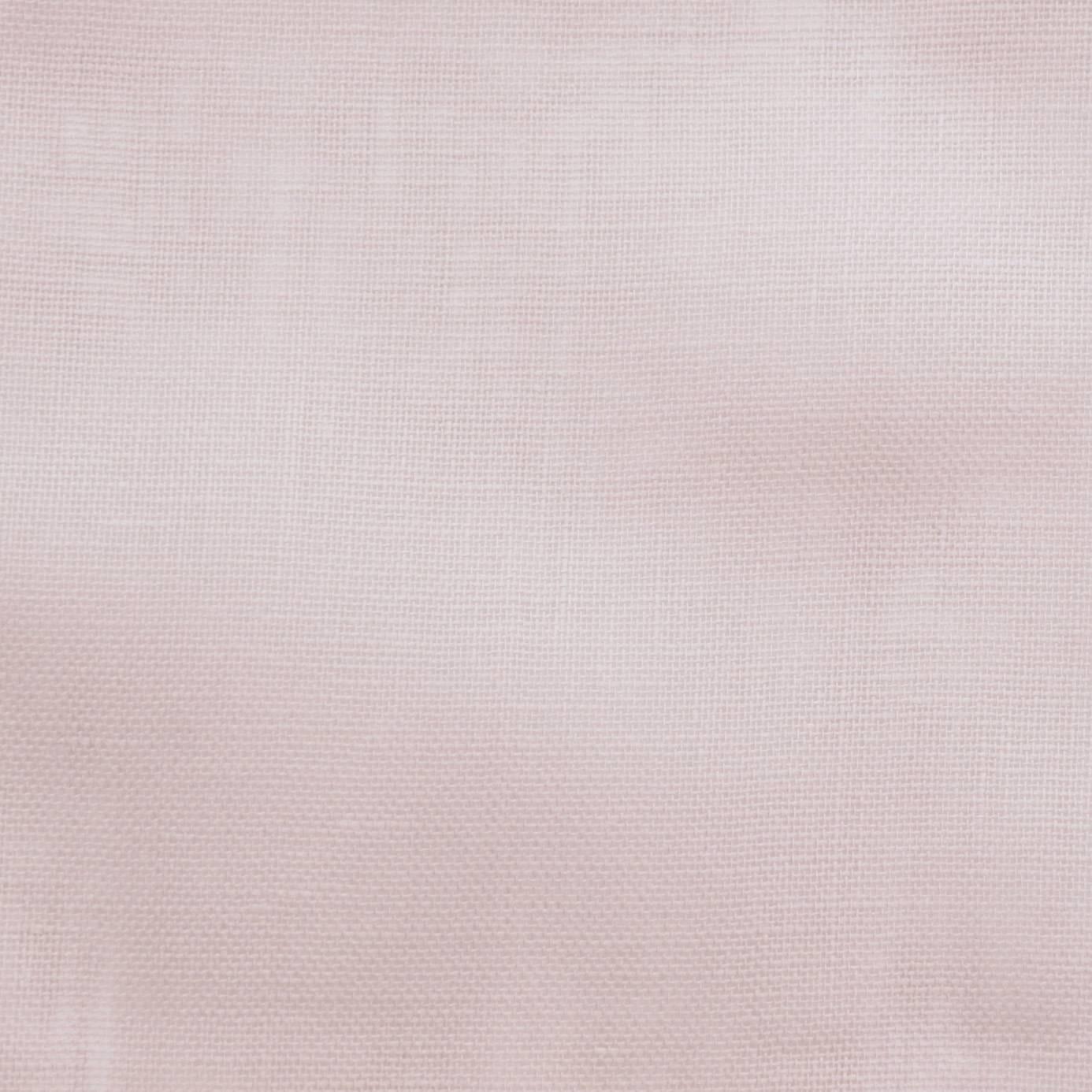 Lightweight Sheers Fabric Petal 243346 Sanderson Lightweight Sheers Fabric Collection
