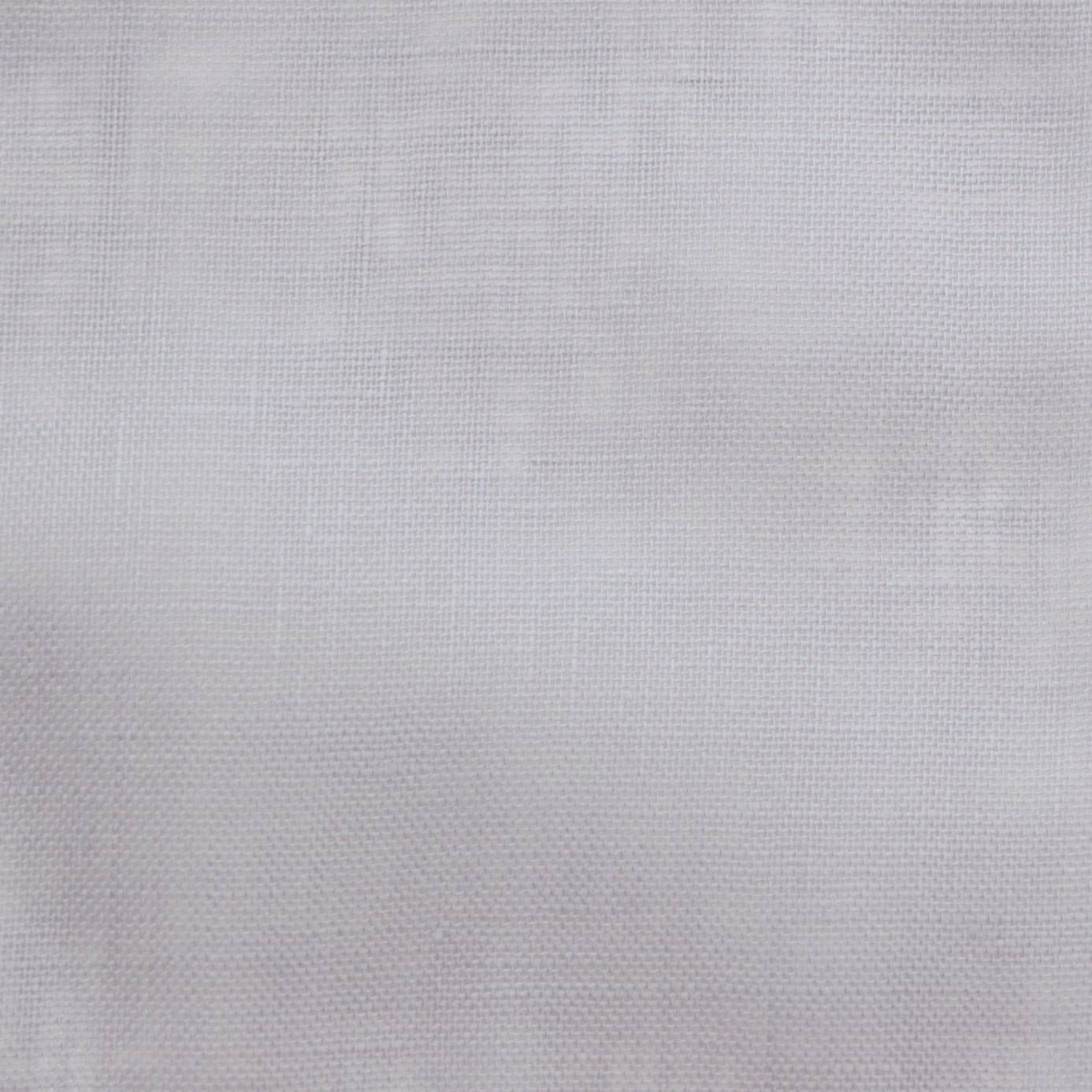 Lightweight Sheers Fabric Parma 243347 Sanderson Lightweight Sheers Fabric Collection