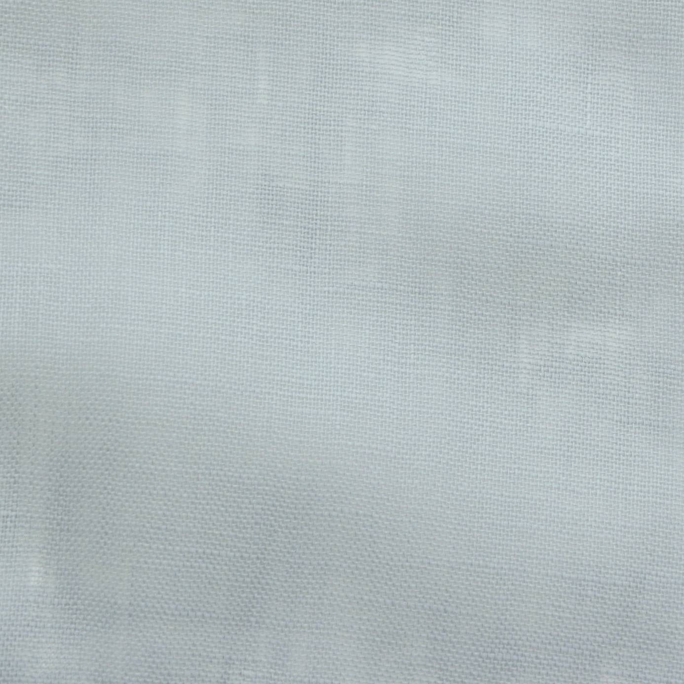 Lightweight Sheers Fabric Cloud 243348 Sanderson Lightweight Sheers Fabric Collection