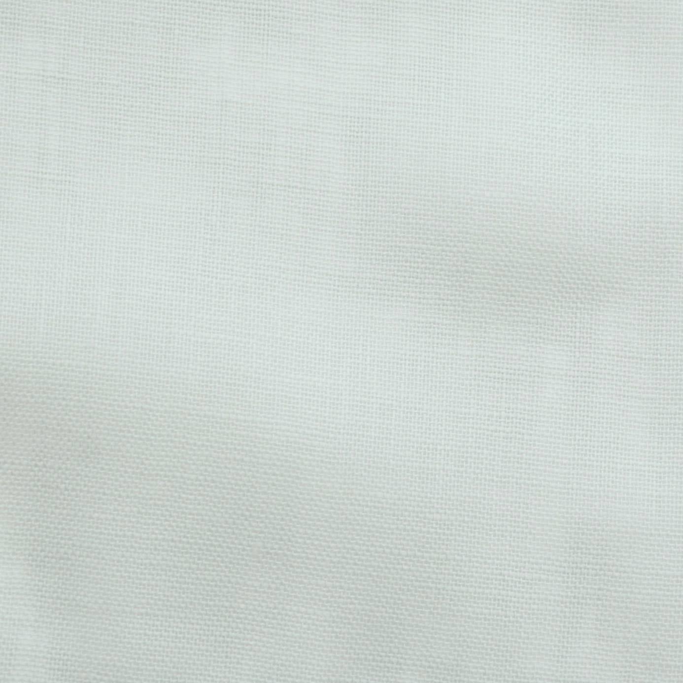 Lightweight Sheers Fabric Aqua 243349 Sanderson Lightweight Sheers Fabric Collection