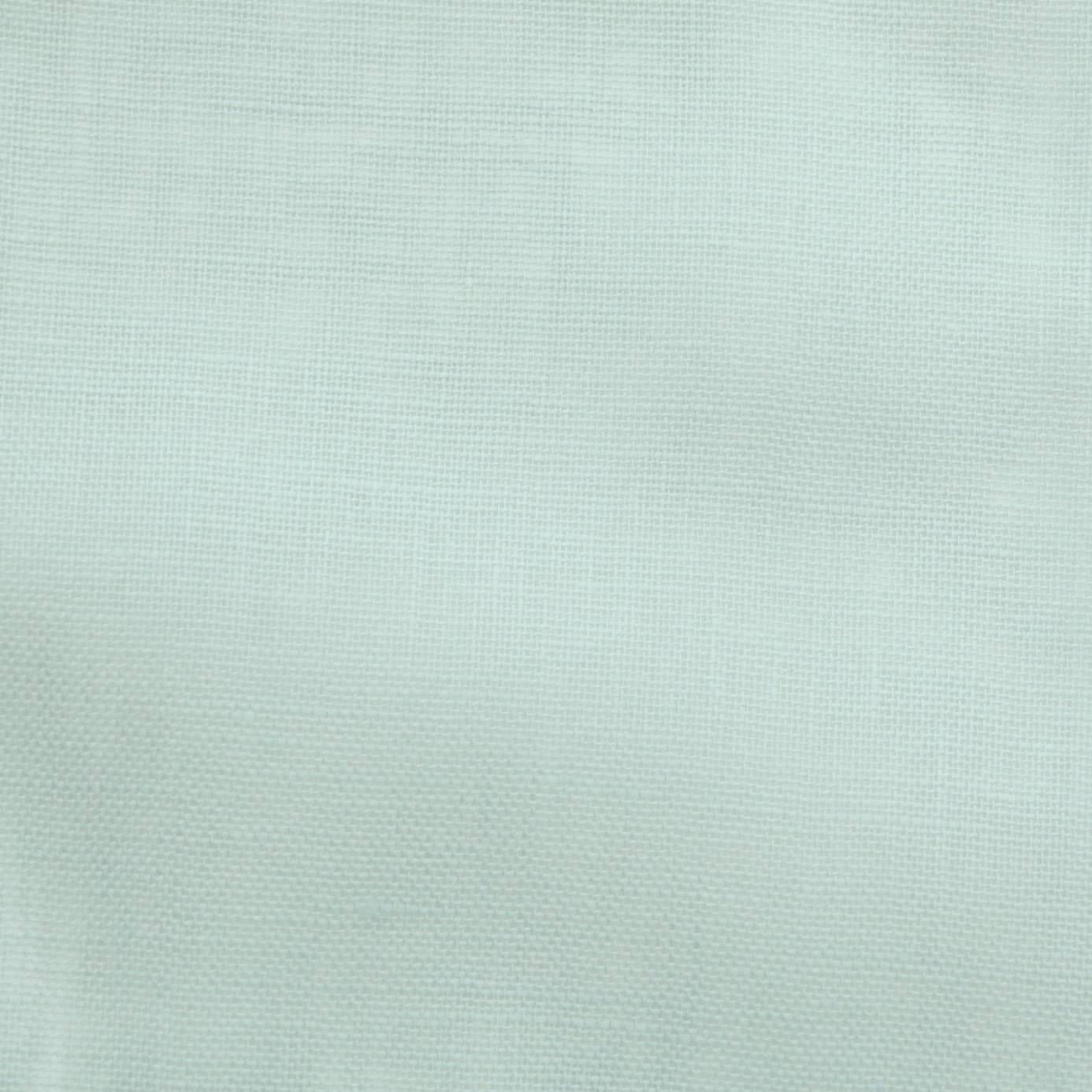Lightweight Sheers Fabric Mosaic 243350 Sanderson Lightweight Sheers Fabric Collection