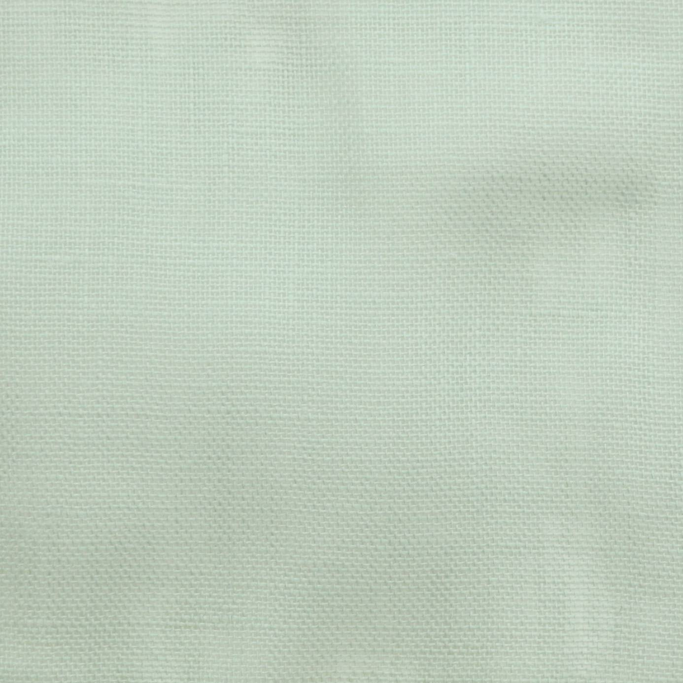 lightweight fabric for curtains curtains in lightweight sheers fabric duck egg 243352