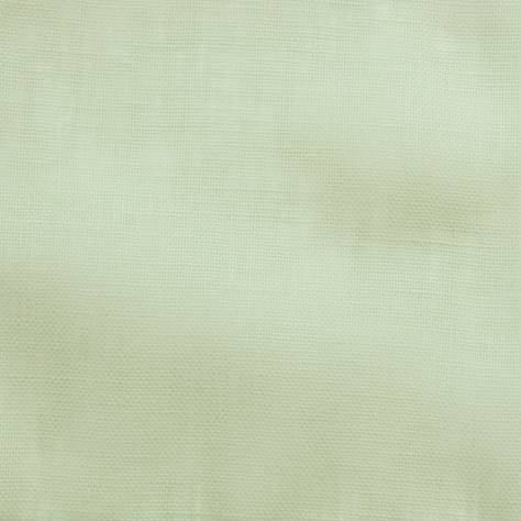 Lightweight Sheers Fabric Jade 243354 Sanderson Lightweight Sheers Fabric Collection