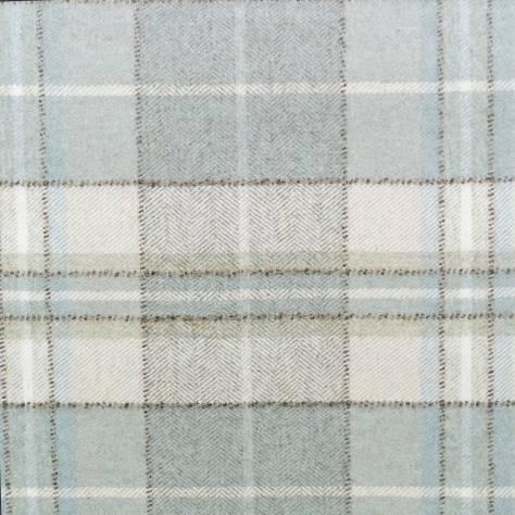 Milton Fabrics Eggshell Cream 233248 Sanderson Byron